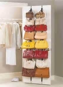 taschen garderobe taschen garderobe klein h 228 ngeaufbewahrung ebay