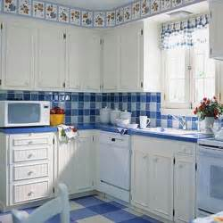 ideas for kitchen wall tiles modern wall tiles for kitchen backsplashes popular tiled