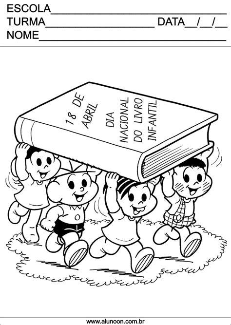 colorir_livrof - Atividades Pedagógicas