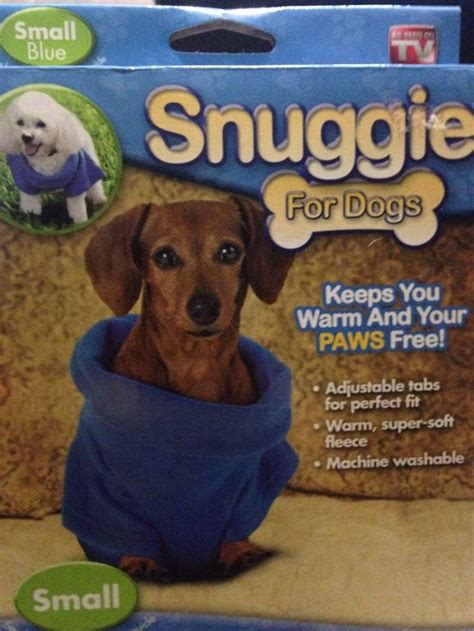 snuggie for dogs 147 best images about clothes and more on original beanie babies