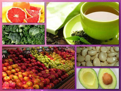 Superfoods For Liver Detox by 6 Best Liver Cleansing Superfoods Stethnews