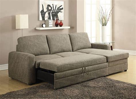Sleeper Sofas For Sale by Sofa 2017 Stylish Sleeper Sofas For Sale Sleeper Sofa