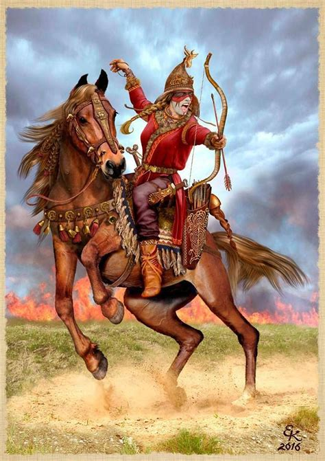 scythians warriors of ancient 0500021287 scythian woman warrior scythians woman warrior woman and history