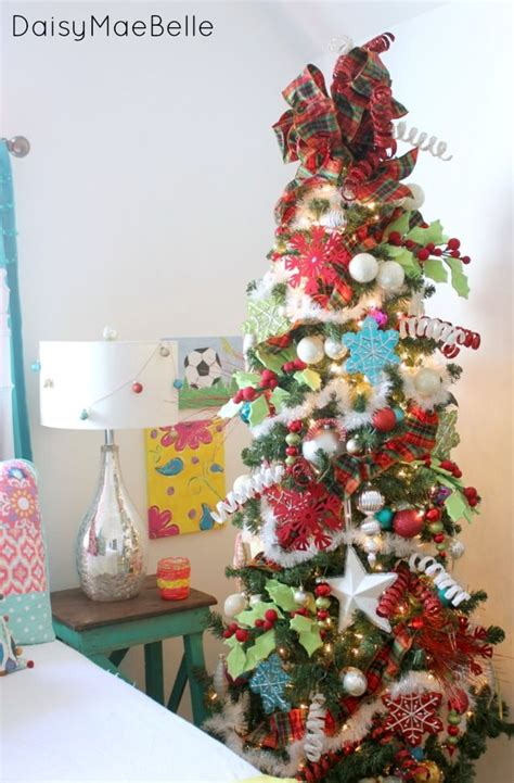 whoville decorations online 1000 images about a whoville on