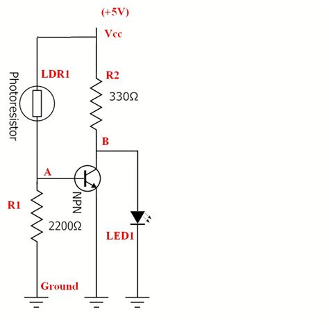 npn transistor viva questions npn transistor collector branch question electrical engineering stack exchange