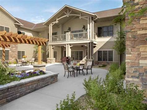 the living room great falls mt the grandview at benefis in great falls montana reviews