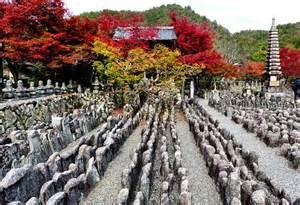 Temple Lights Arashiyama And Sagano Japanvisitor Japan Travel Guide