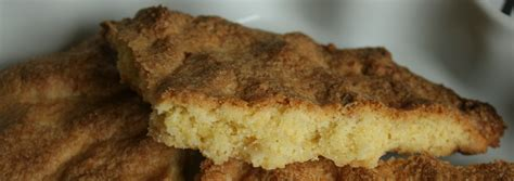 sbrisolona mantovana ricetta originale mantovana ricetta torta sbrisolona per fare la torta