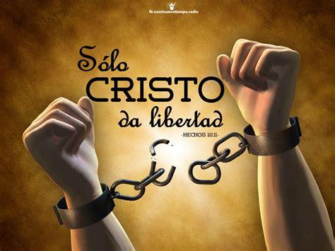 imagenes cristianas cadenas rotas rompe cadenas jpg 1000 215 750 ondina pinterest citas