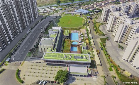 casa gold about casa gold in dombivli lodha