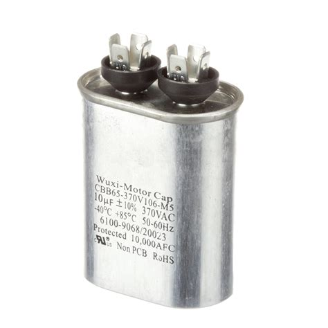 capacitor with name capacitor part name 28 images washing machine parts washing mashing capacitor washing