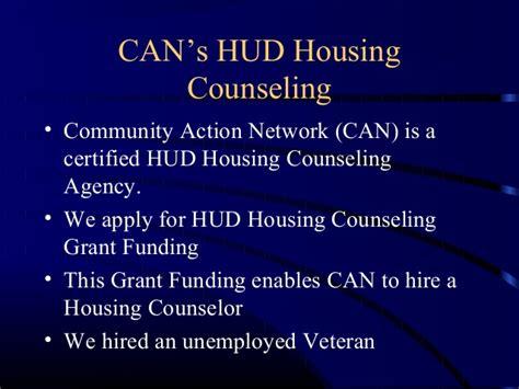 community network s senior and veteran housing