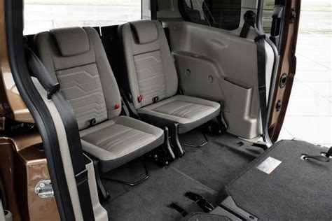 ideas  rear seat  pinterest jeep mods jeep wrangler accessories  jeep
