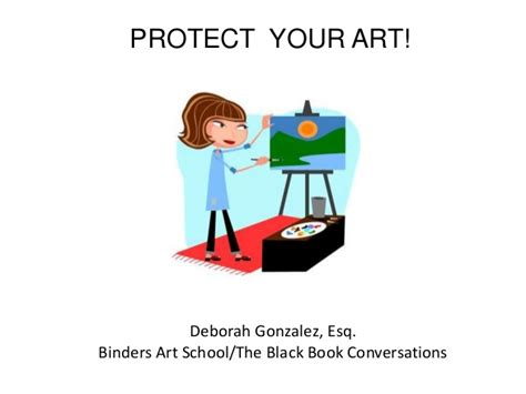 protect art 2 protect your art copyrights trademarks for artists