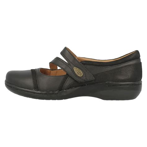 clark flat shoes clarks collection leather flat shoes