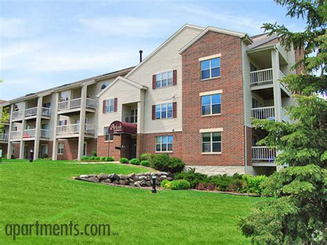 Parkside Apartments Wi Reviews 2354 Allied Dr Wi 53711 Rentals Wi