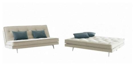 nomade express sofa nomade express by ligne roset contemporary sofas