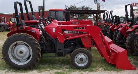 mahindra 3505 di mahindra 4025 tractor construction plant wiki fandom