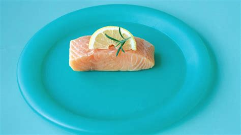 alimenti per diminuire il colesterolo 12 alimenti per abbassare il colesterolo wired