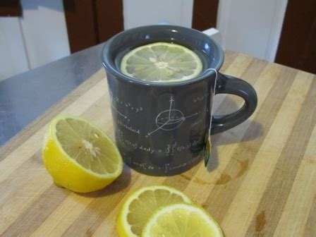 Tea Detox Site Doctoroz by 3 Day Detox With Dr Oz Eat It Now Or Eat It Later