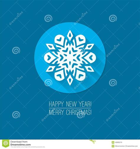 banner design happy new year flat design concepts for merry christmas and stock vector