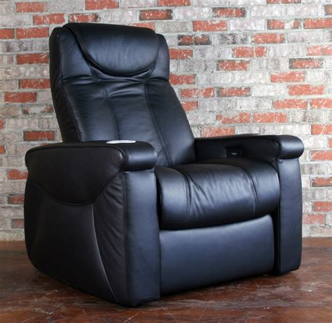 most comfortable theater seats a guide to home theater seating audio advice