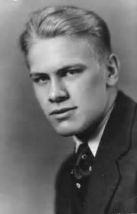 Gerald Ford Want To See President Obama S High School Prom Photos