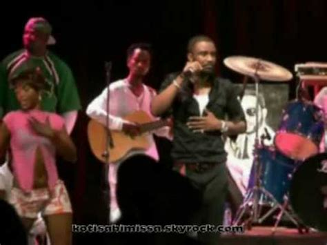cadenas by fally ipupa mp3 download download fally ipupa nyokalesse live au zenith video mp3