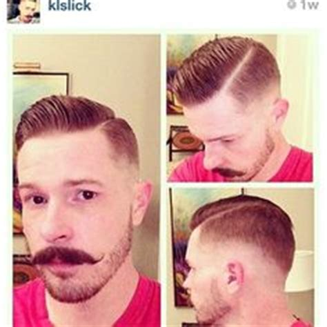 barbers choice haircut canada 1000 images about barber s choice on pinterest hard