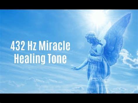hz angelic reiki  angel healing  angel