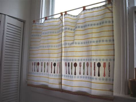 kitchen curtain ideas diy diy curtains that will blow your mind