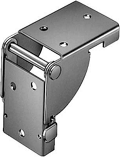 folding bracket for tables and benches folding bracket for tables and benches 642 90 919