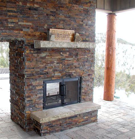 Bobs Furniture Fireplace by Furniture Fireplace Aqua