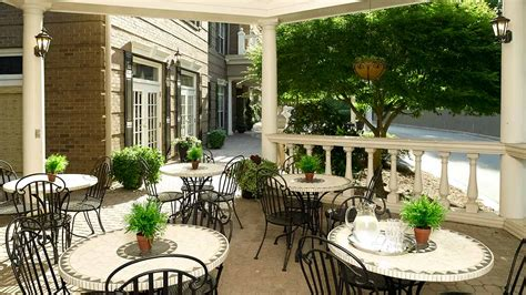 Brighton Gardens Of Buckhead by Assisted Living Buckhead Ga Brighton Gardens Of Buckhead