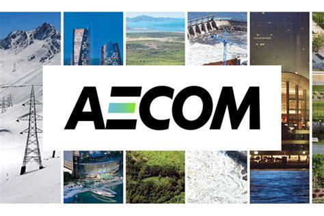 Aecom Harvard Mba Linkedin by Quantity Surveyor Al Ain Aecom In Abroad