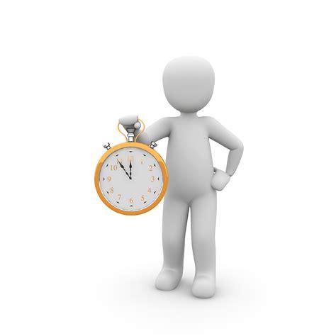 assunzioni agevolate attenzione alla data di scadenza