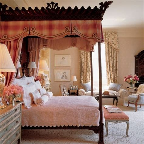 pink romantic bedroom 159 best images about victorian kitchens and then some on pinterest