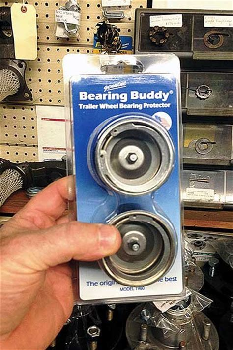 how to change wheel bearings on a boat trailer how to change and repack wheel bearings trailering
