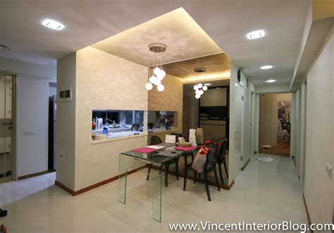 Best Interior Designer Ideas In Singapore Interior Design Ideas Archives Vincent Interior Vincent Interior