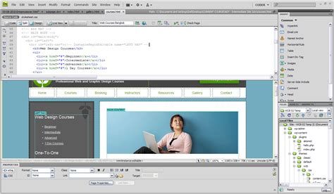 bad design software reviews web design software dreamweaver reviews