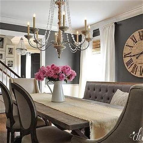 Living Room Sets For Sale Ottawa Dining Room Furniture For Sale Ottawa Dining Sets Ikea