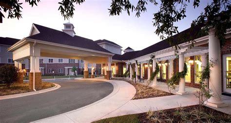 nursing homes in nc nursing homes in greenville nc avie home