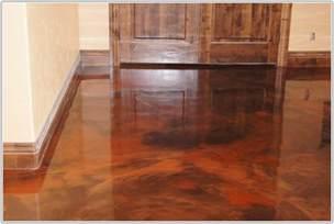 tile for basement concrete floor basement floor tiles concrete tiles home