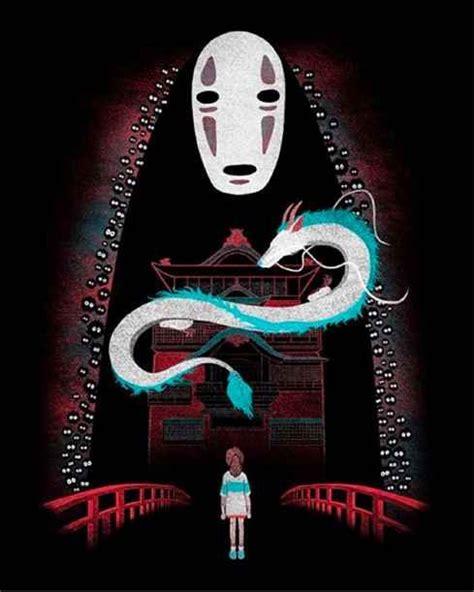 studio ghibli film festival dc 4817 best ideas about spirited away sen to chihiro no