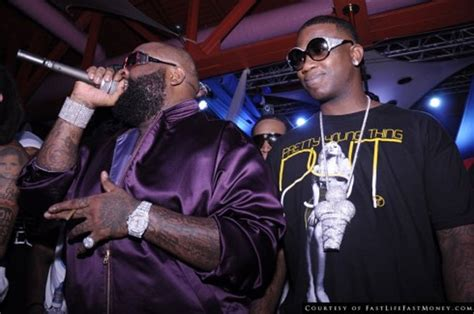 gucci mane im a rick ross ft gucci mane i m a traps n trunks