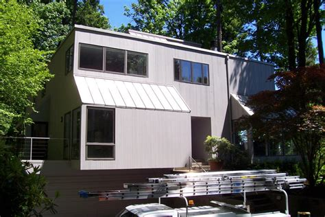 house painters portland oregon portland exterior painting residential and commercial