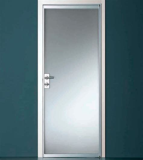 Opaque Closet Doors by Opaque Glass Doors Ideas For Your Simple Interior Design