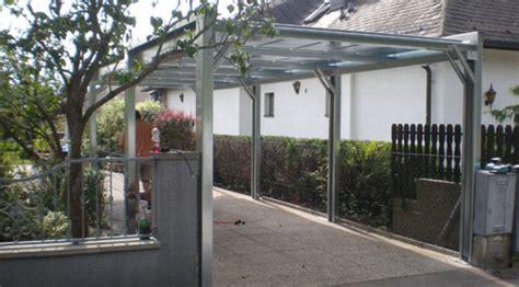 geländer aluminium bausatz balkon aus stahl bauen die neueste innovation der