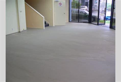 Ardex Flooring by Underlayments Dci Flooring Industrial Seamless Floors