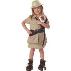 lottie doll paleontologist 1000 images about costume ideas on